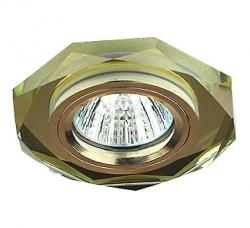делаем самостоятельно подсветку для потолка из гипсокартона