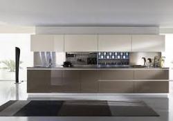 Как меблировать кухню?