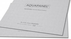 Аквапанели Knauf для стройки и ремонта