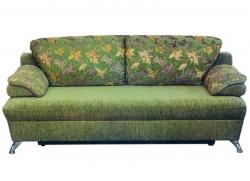 какой приобрести диван