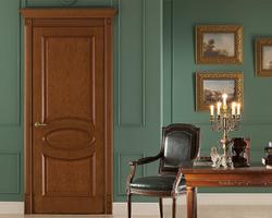 двери межкомнатные Волховец для дома