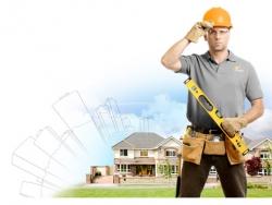 Кому доверить обследование зданий