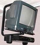 Кронштейн потолочный для телевизора