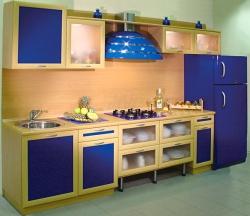 кухня эконом класса