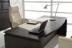 Офисная мебель в кабинет начальства