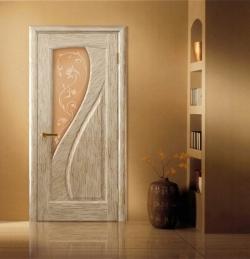 межкомнатные двери бонавери