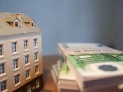 Покупка квартиры в городе