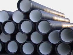 Широкий спектр применения полимерных труб