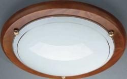 Потолочные светильники для ванной и прихожей