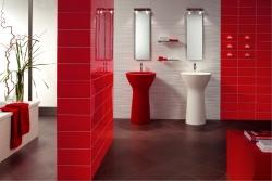 Преимущества заказа ремонта ванной под ключ