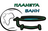 скидки на покупку московской сантехники
