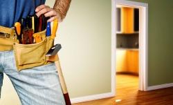 Ремонт квартир - быстро и качественно