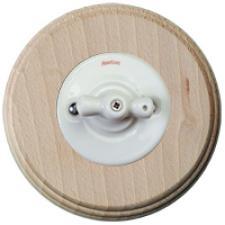 Розетки и выключатели fontini - современный подход к оформлению помещений