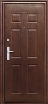 что нужно знать о дверях жителям города Йошкар-Ола