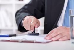 Замена национальных стандартов техническими регламентами