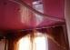 Натяжной потолок сложной конструкции