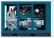 Винтовые компрессоры и их значение в строительстве