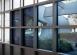 стекла с переменной прозрачностью