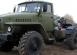 запасные части на автомобиль Урал