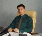 Заместитель директора